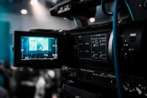 Live Stream Media