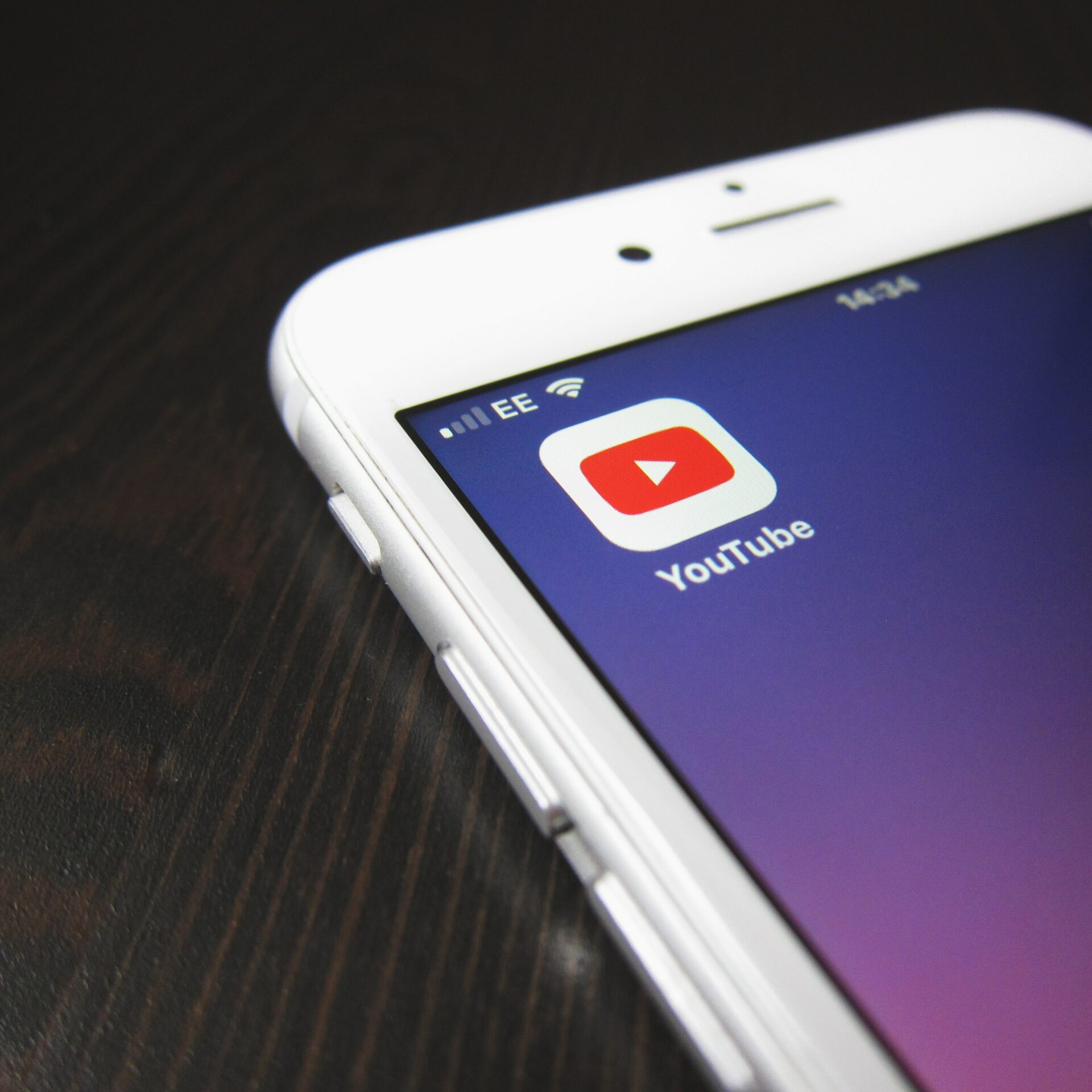 Super Chat Tips: How to Improve Your YouTube Live Stream