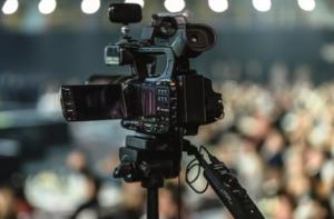 video stream equipment